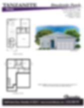 STREAMLINE BROOKSIDE PORCH 1-2-20.jpg