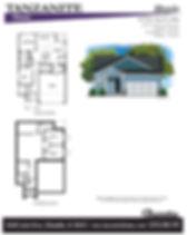 STREAMLINE MAPLE PLAN 8-19-19.jpg