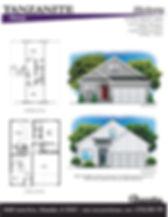 STREAMLINE HICKORY PLAN 1-2-20.jpg