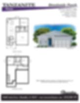 STREAMLINE BROOKSIDE PORCH 8-9-19.jpg