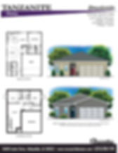 STREAMLINE BROOKSIDE PLAN 1-2-20.jpg