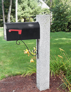 Granite-Mailbox-Post-NH-Gray2.jpg