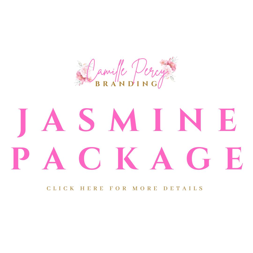 Jasmine Package