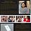 Thumbnail: One Page Media Kit