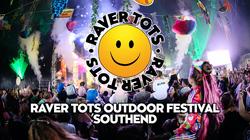 Raver Tots Southend 1