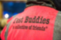 Fest Buddies 2.jpg