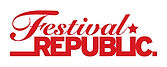 festivalrepubliclogo125011.jpg