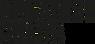 organise-chaos_secondary-logo_dark2.png