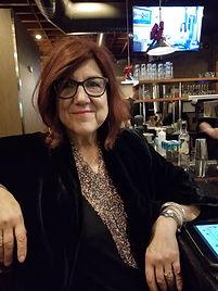 Barbaranne Branca.jpg
