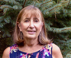 Carol Trojanowski.jpg
