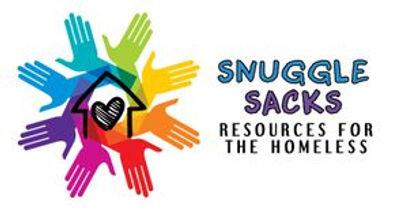 Snuggle+Sacks+logo+HORIZONTAL_RES2019-303w.jpg