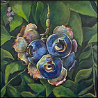 Blueberries - Elizabeth McD.jpg