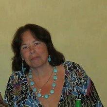 Marcia Boven Perez.jpg