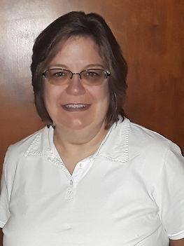 Tammy Braunscheidel.jpg