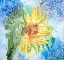 l becker watercolor.jpg