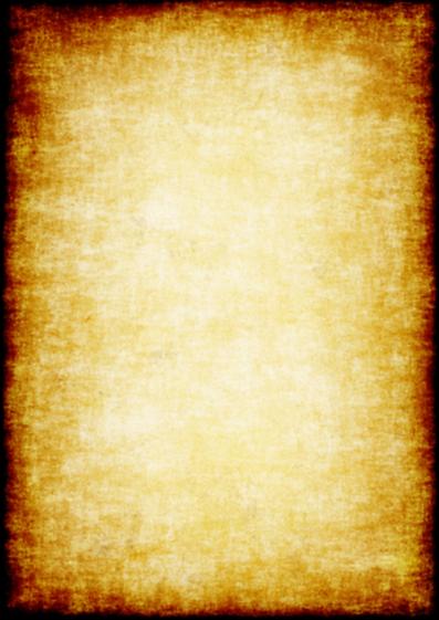 羊皮紙_edited.png