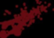 血-2.png