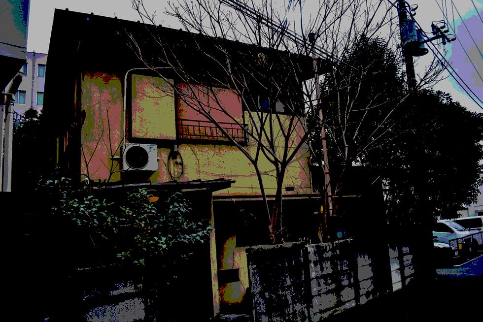 咽び家画像.png