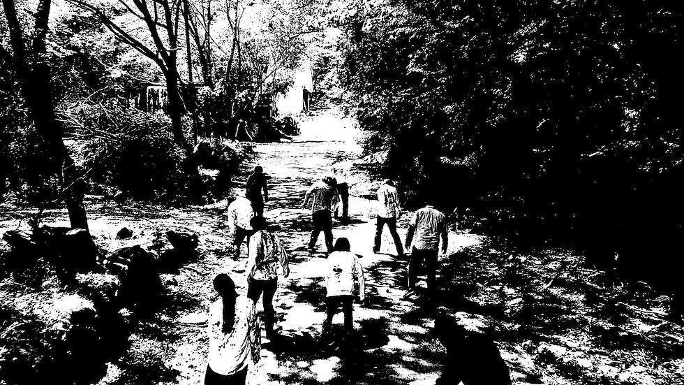 zombiecamp2021-4のコピー.jpg