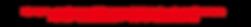ノベルティ画像2-02.png