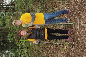 Walworth County Volunteers Volunteers walworth country
