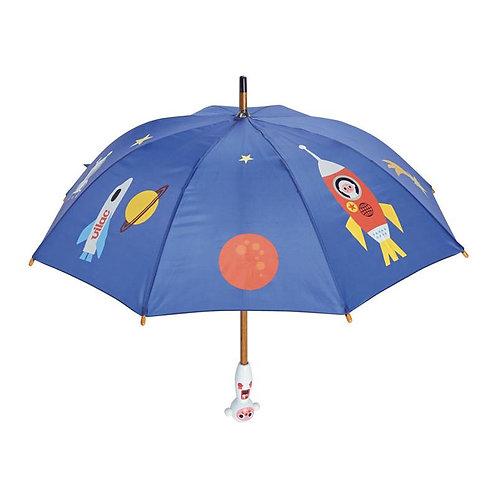 Parapluie enfant - Ingela P. Arrhenius