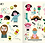 Thumbnail: Livre - L'Encyclopetit