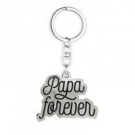 Porte Clés - Papa Forever