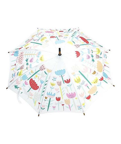 Parapluie enfant - Suzy Ultman