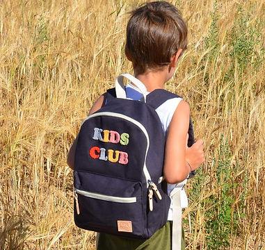 sac-à-dos-kids-club-jojofactory.jpg