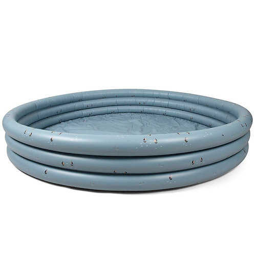 Piscine gonflable - Voiliers 150 cm