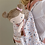 Thumbnail: Sac à dos enfant - Liberty