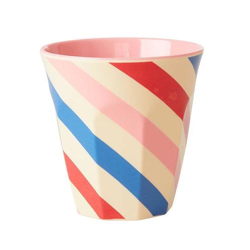 Gobelet - Candy Stripes