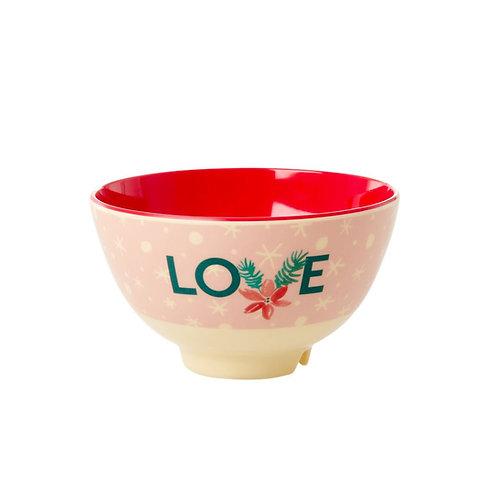 Petit Bol - Love