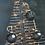 Thumbnail: Boule de Noël - Kit DIY Ardoise