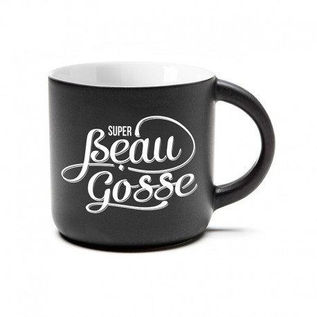 Tasse - Beau Gosse