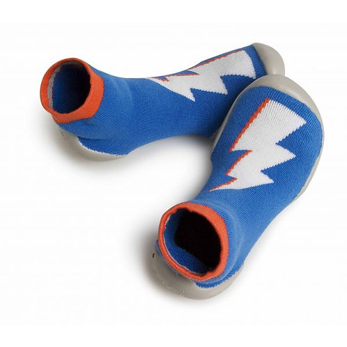 Chaussons - Heroes phospho