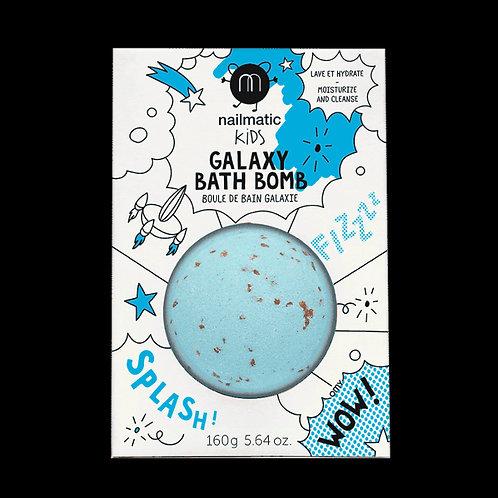Boule de Bain - Comet
