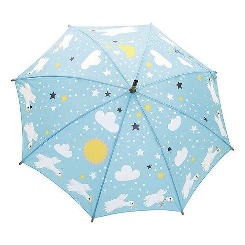 Parapluie enfant - M. Carlslund