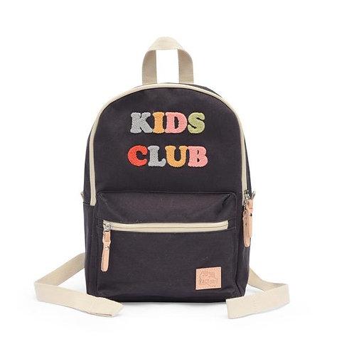 Sac à dos - Kids Club