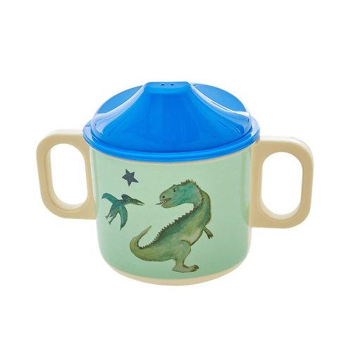 Gobelet bébé - Dino