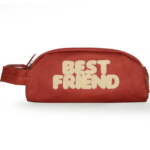 Trousse - Best Friend