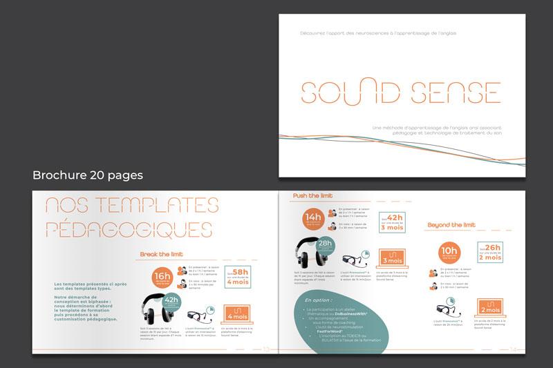 SoundSense-Brochure