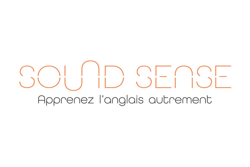 SoundSense-logo