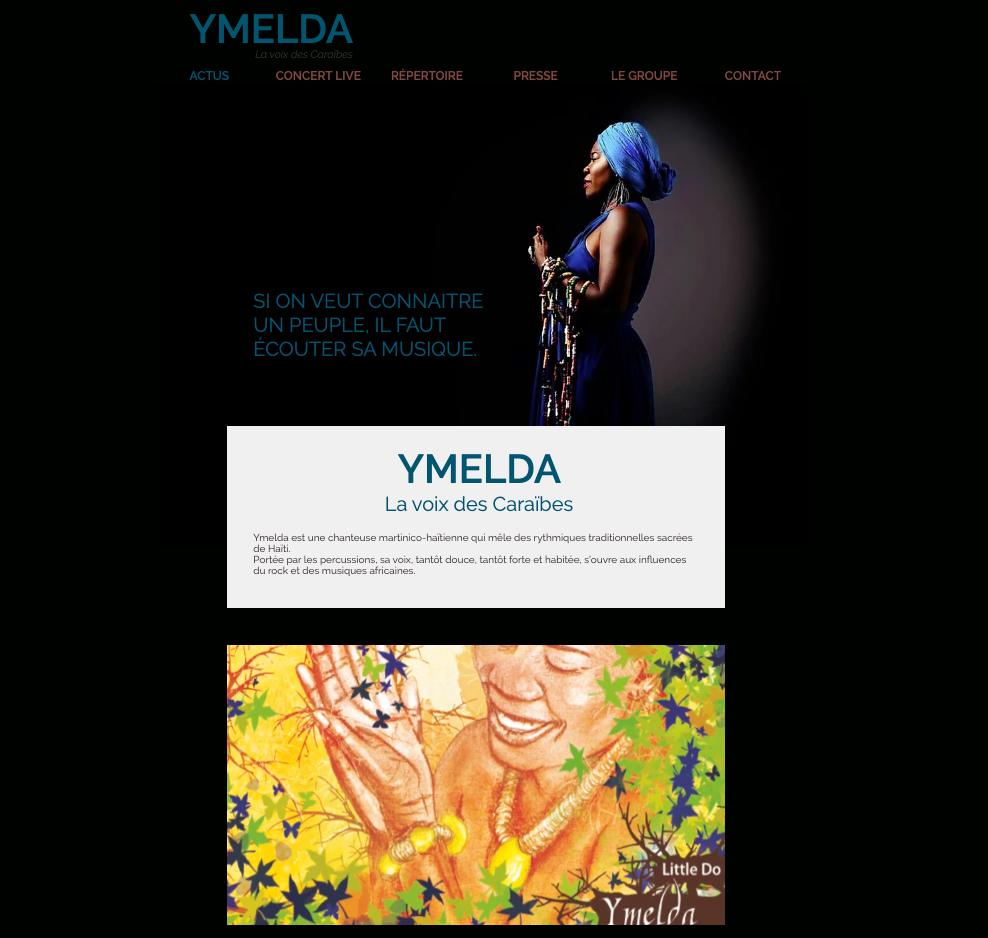 Cliquez sur l'image pour visiter le site ymelda.com