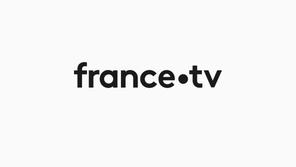 Conférence / débat chez France TV
