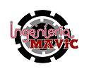 logo mavic.jpg