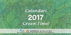 Imprenta Miralles Vila-real calendaris