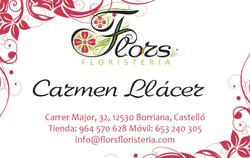 Tarjetas-Carmen