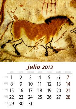 Calendari+PARED+210X300+-+Arte+Rupestre8